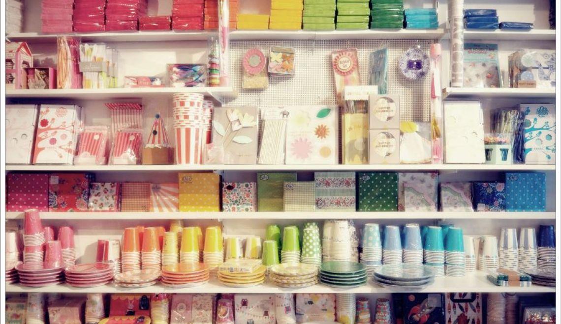 dreiraumhaus amsterdam reiseblog shopping #olympuspengeneration
