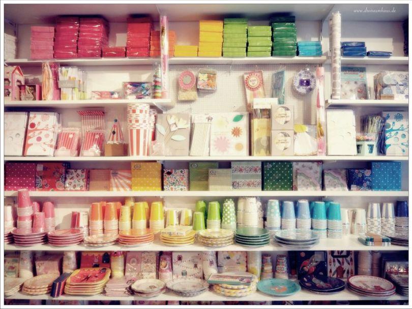 dreiraumhaus reiseblog shopping #olympuspengeneration