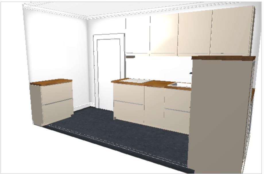 Küchen Ikea Planer | acjsilva.com
