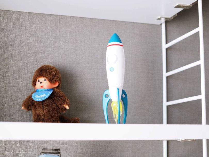 dreiraumhaus roomtour kids made in design pocket string ferm living