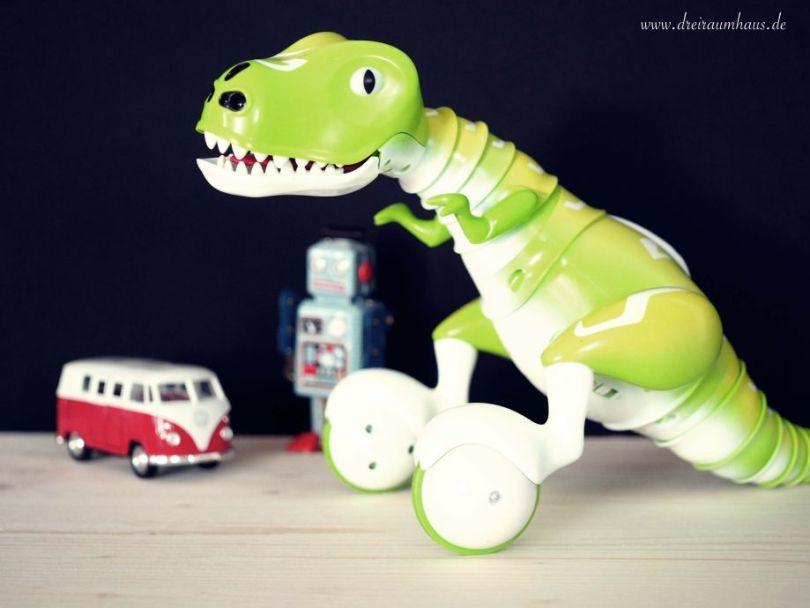 dreiraumhaus-spin-master-Zoomer Dino Roboter