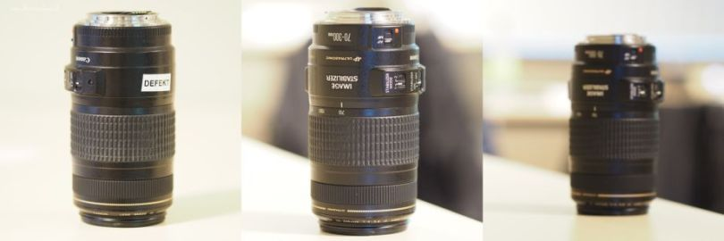 fotoworkshop fotokurs manuel oyen
