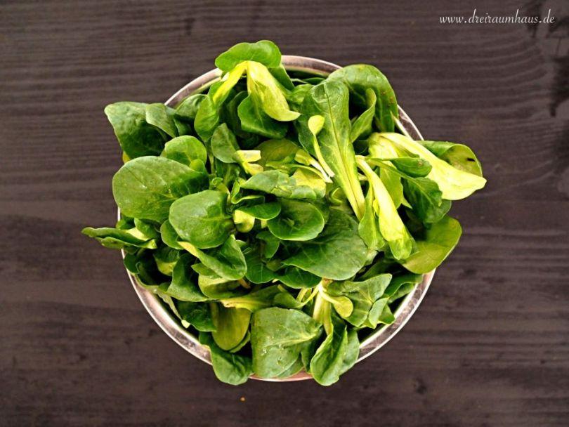 dreiraumhaus gruene smoothies green smoothie grüne smoothies