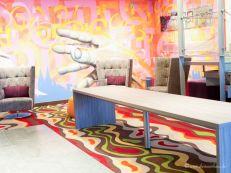 dreiraumhaus bloggerhotel koeln park inn by radisson travel pureglam-45