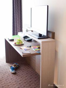 dreiraumhaus bloggerhotel koeln park inn by radisson travel pureglam-53