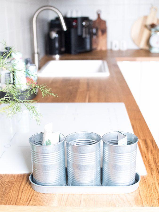 best ikea 3d küchenplaner download contemporary - house design ...