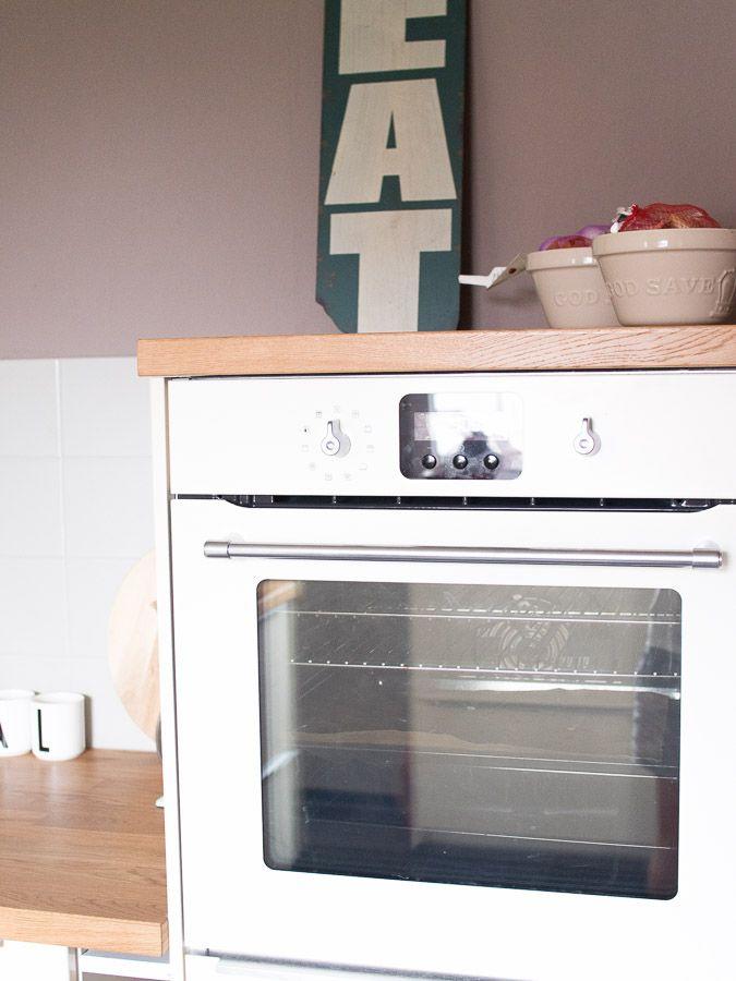 ikea küchenplaner download ? giga. the 25+ best ikea produkte ...