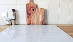 dreiraumhaus hellweg Living deko Interieur DIY Wohnstil