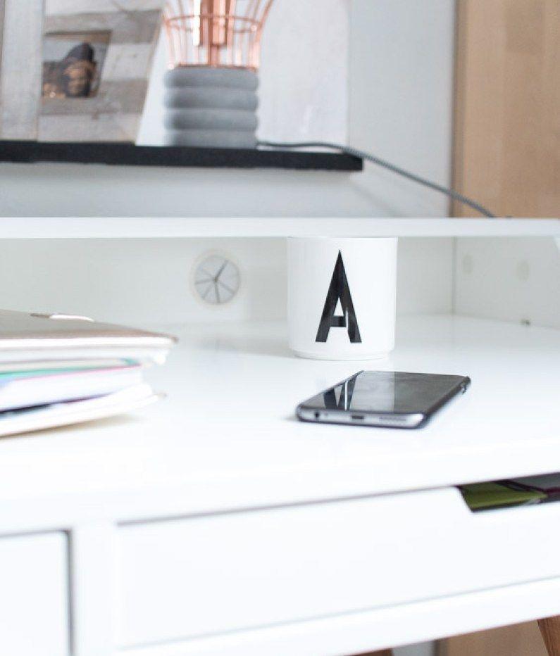 die heizung per app steuern so wird es mit dem internet hei. Black Bedroom Furniture Sets. Home Design Ideas