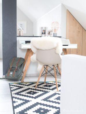 dreiraumhaus-regalraum-living-deko-herschel-impressionen-office-2