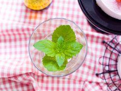 dreiraumhaus vinho verde portugiesischer wein rezept vegan-7