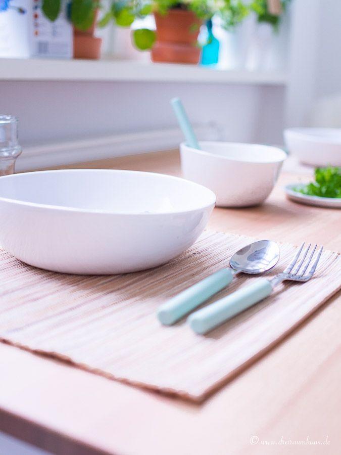 lambert porzellan trifft auf gl cklichmacher pasta. Black Bedroom Furniture Sets. Home Design Ideas