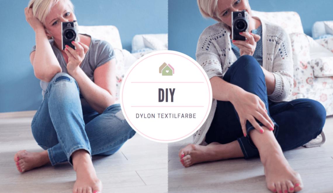 dreiraumhaus dylon textilfarbe