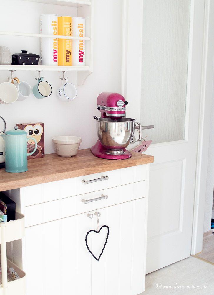 landhausk che ikea. Black Bedroom Furniture Sets. Home Design Ideas