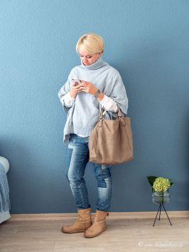 dreiraumhaus-lesara-mode-fashion-cape-poncho-strick-ue40-lifestyleblog-6