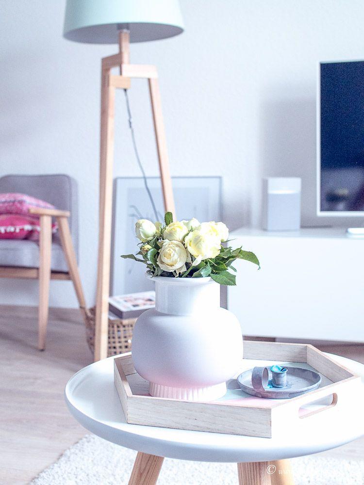 Wohnzimmer Farbgestaltungmach Es Dir Schn Zu Hause