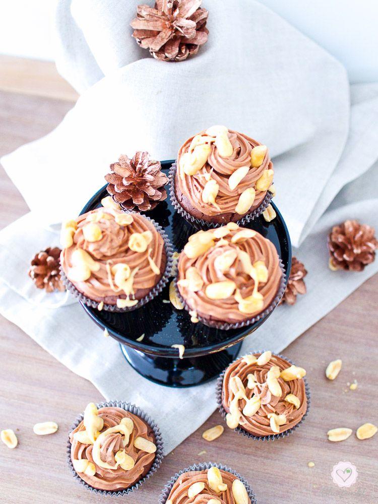 dreiraumhaus-freitagsmampf-food-rezept-triple-schoko-cupcakes-lifestyleblog-leipzig-lifestyle-blog-1