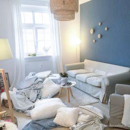 dreiraumhaus-wochenrueckblick-home-living-lifestyleblog-leipzig-16