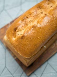 Das leckerste Brot mit Hackfleisch Füllung - das leckerste Rezept im Yummie Freitagsmampf