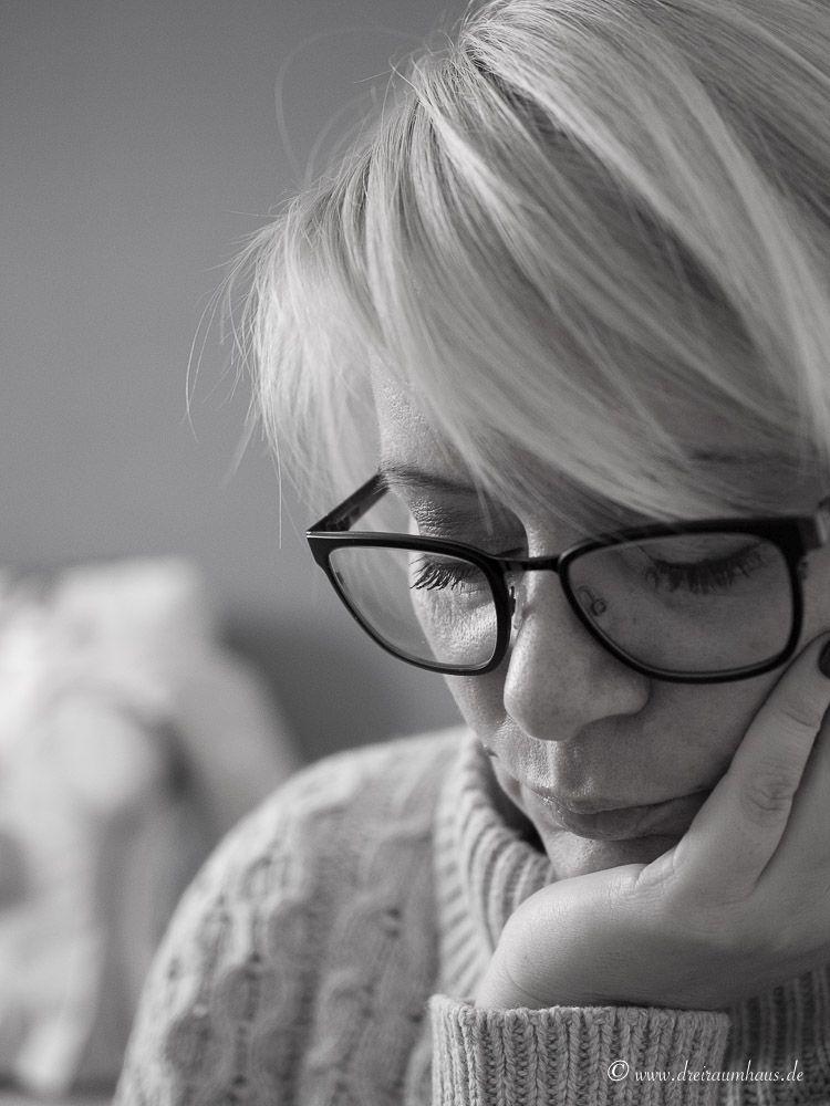 Privatsphäre im Ü40 Lifestyleblog Leipzig, Wochengedanken, Wochenrückblick, Jahresrückblick, Trennung, Scheidung, Trennungsschmerz, alleinerziehend, Affäre, Midlife Crisis, Patchworkfamilie