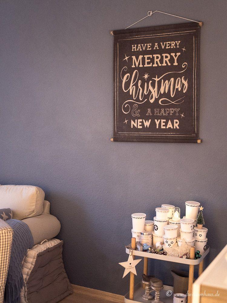dreiraumhaus-weihnachten-weihnachtsbaum-wochenrueckblick-weihnachtsdeko-westwing-living-lifestyleblog-leipzig-leipzigblog