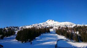 dreiraumhaus tiroler zugspitzarena lermoos ski urlaub skiurlaub lifestyleblog Leipzig-12