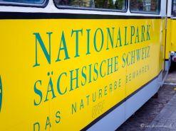 Warum man sich in der Elbresidenz in der sächsischen Schweiz mal eine Auszeit gönnen sollte...ein Wochenende in Bad Schandau!