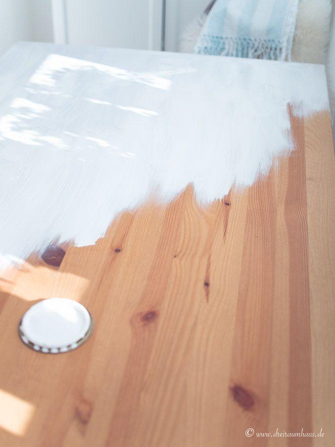 Schrank Weiß Streichen Ohne Schleifen mit besten Bildsammlungen