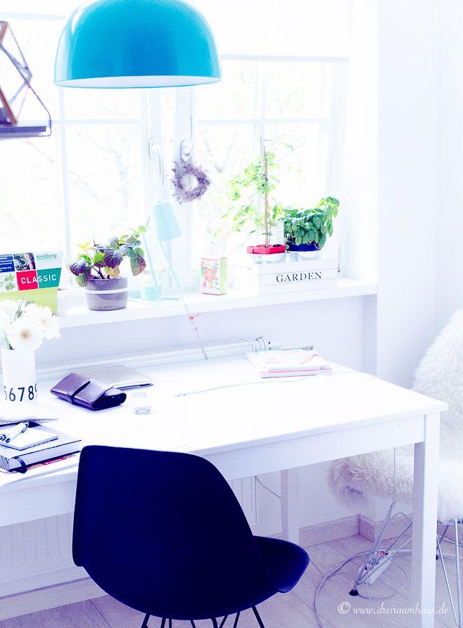 tisch streichen ohne schleifen ein diy mit farrow ball. Black Bedroom Furniture Sets. Home Design Ideas