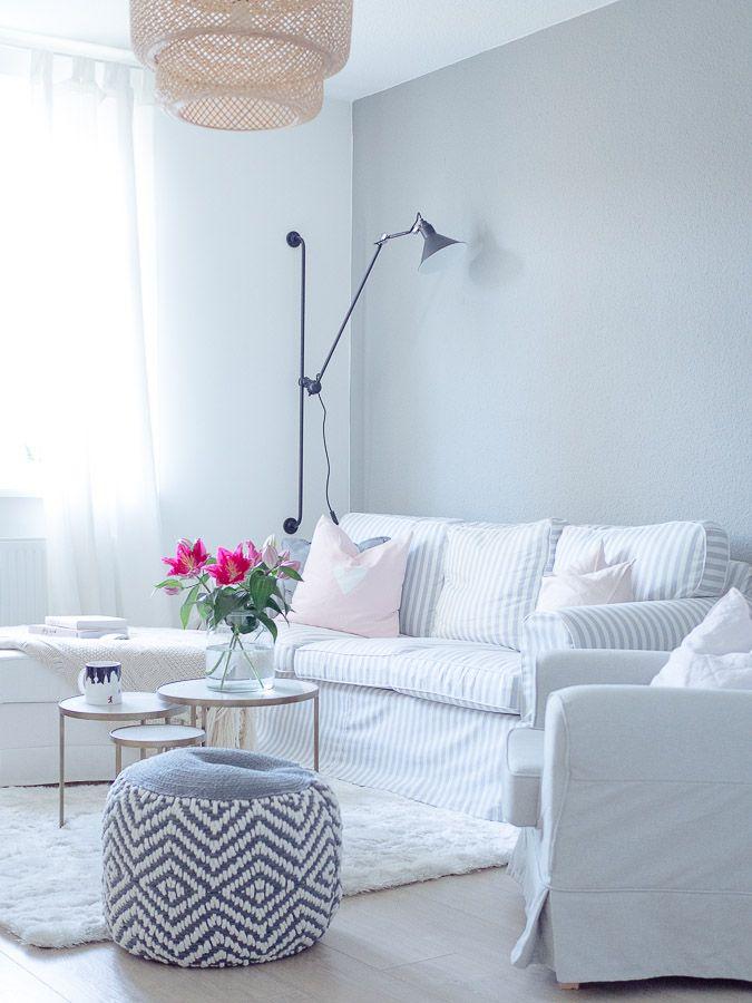 fehlende energie neue pl ne und meine wochengedanken aus kw20. Black Bedroom Furniture Sets. Home Design Ideas