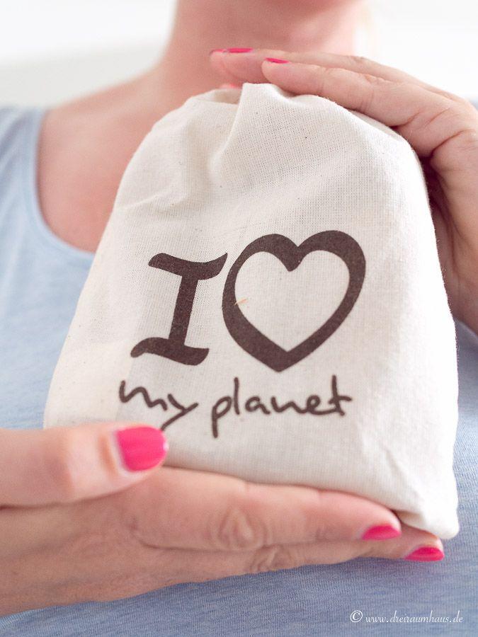 Yves Rocher I love my planet! ! Ich dusche konzentriert und grün mit Yves Rocher und ich habe ein #gewinnspiel für Euch!