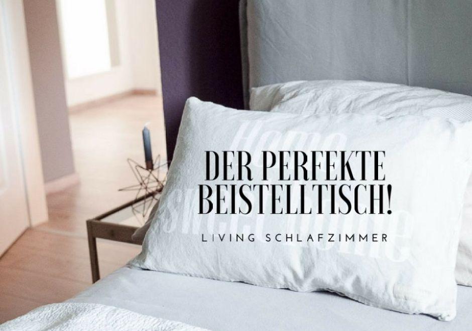 der perfekte beistelltisch von ikea f r 8 99 euro. Black Bedroom Furniture Sets. Home Design Ideas