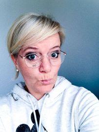 Brillenversand Mister Spex und wie Du die richtige Brille für Dich findest?!