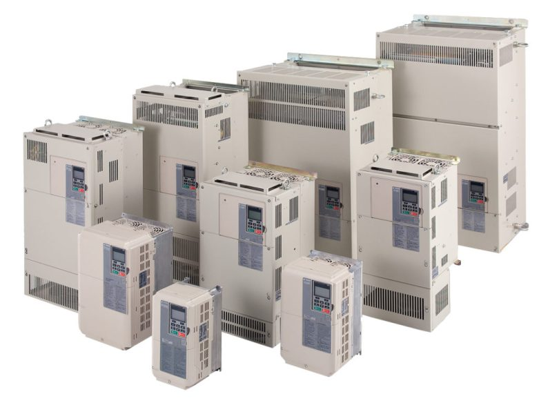 Variable Frequency Drives   Dreisilker Electric Motors Variable Frequency Drive Sales