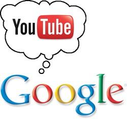 google_piensa_youtube