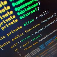 debug-wordpress