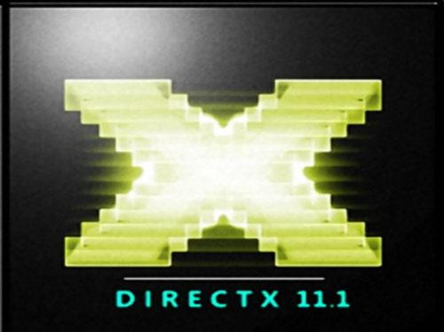 directx-11.1
