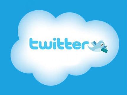twitter-nube