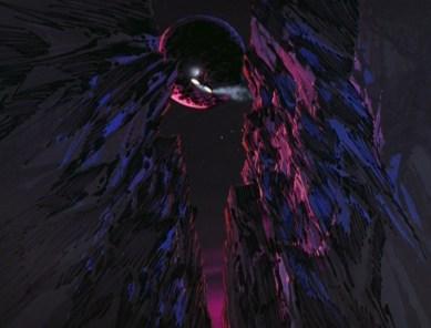 INTER07 - lhomme de verre