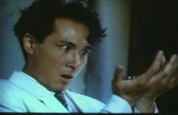 05 Francis Ng en extase
