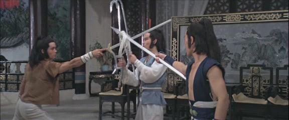 05 Kuo Chui Chiang Sheng & Chu Ker