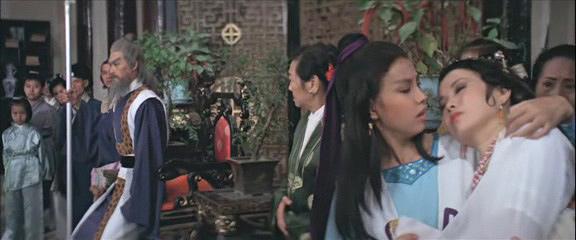 06 Wong Lik Candy Wen & Ching Li