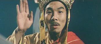 07 Chin Yuet Sang a la masse