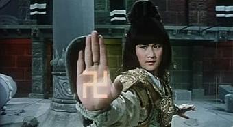 21 Magic of spell