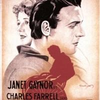 L'Isolé (Lucky Star) 1929