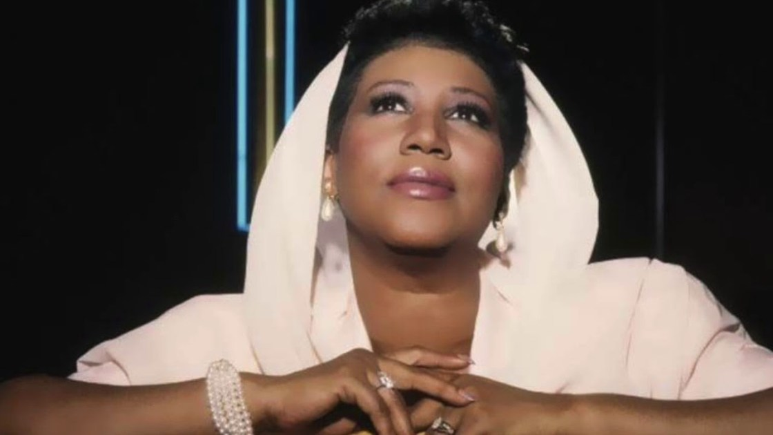 Aretha Franklin Estate Launches Fund For Pancreatic Cancer Research