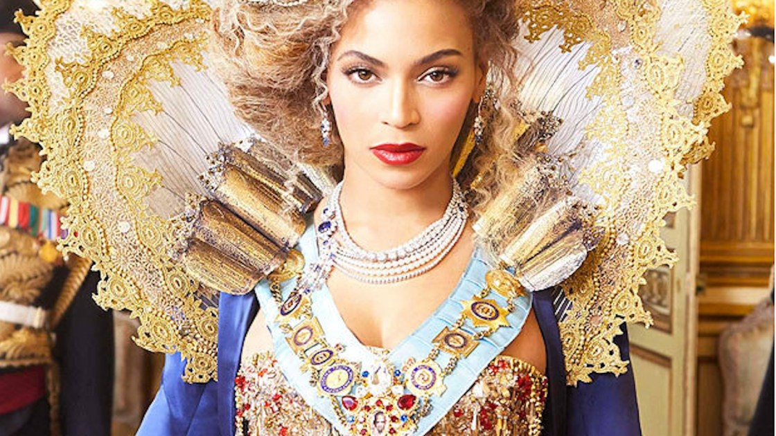 Beyonce's Best Performing Songs on Billboard