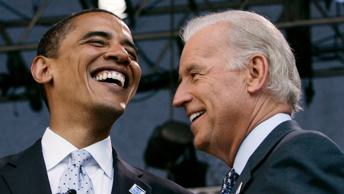 barack obama endorses joe biden