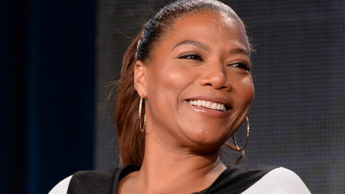 queen latifah stars in the equalizer