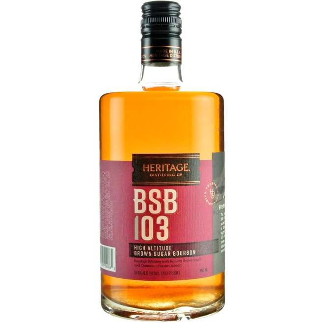 Jamie Foxx new owner of whiskey brand BSB